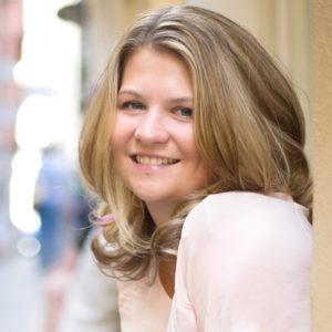 Eva Petzenhauser